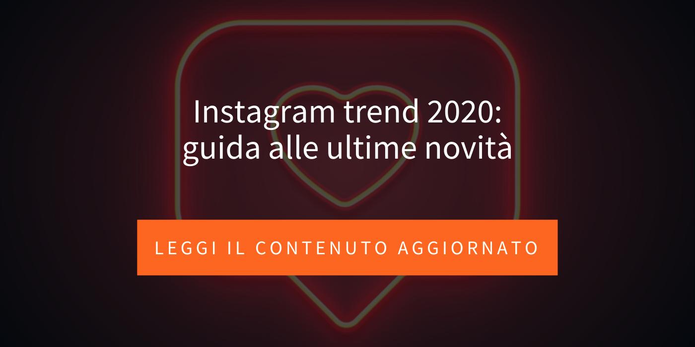 Professional Instagram Facebook Youtube ad attività promozionale video annunci