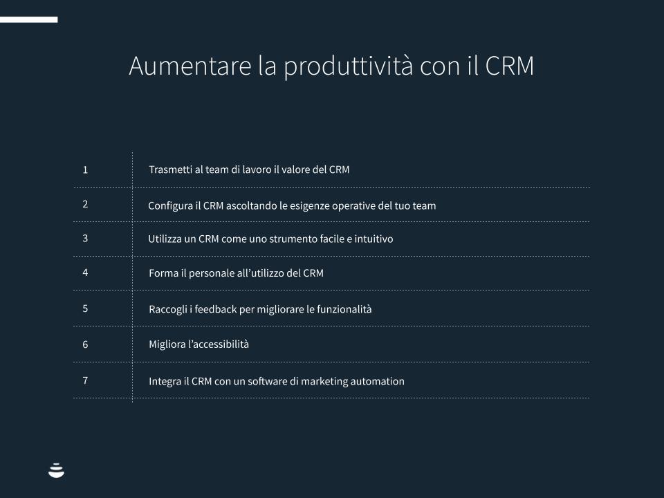 [AML] - Modelli template per sito-3