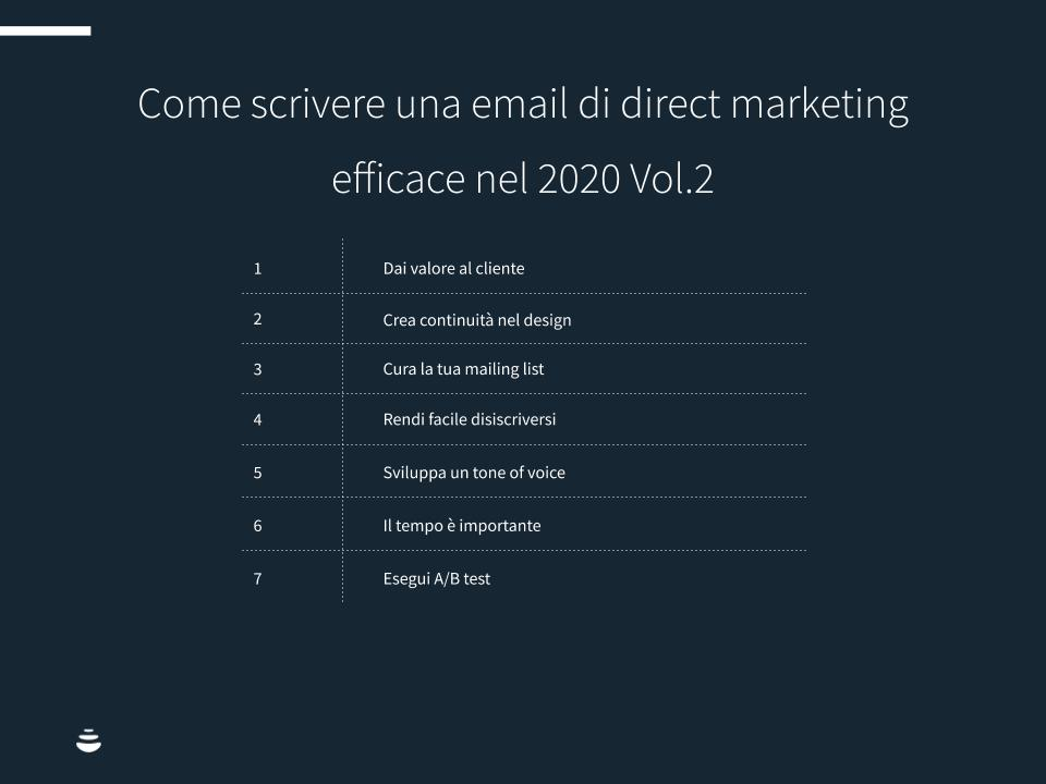 [AML] - email2