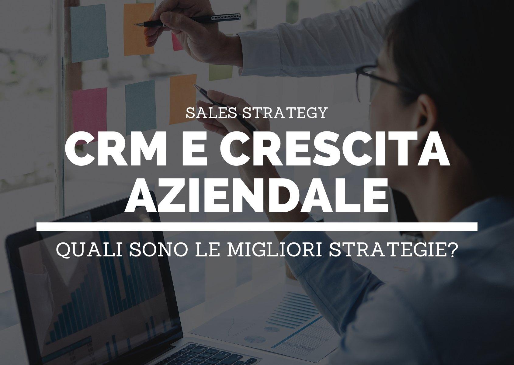 [AML]-crm-strategia-header