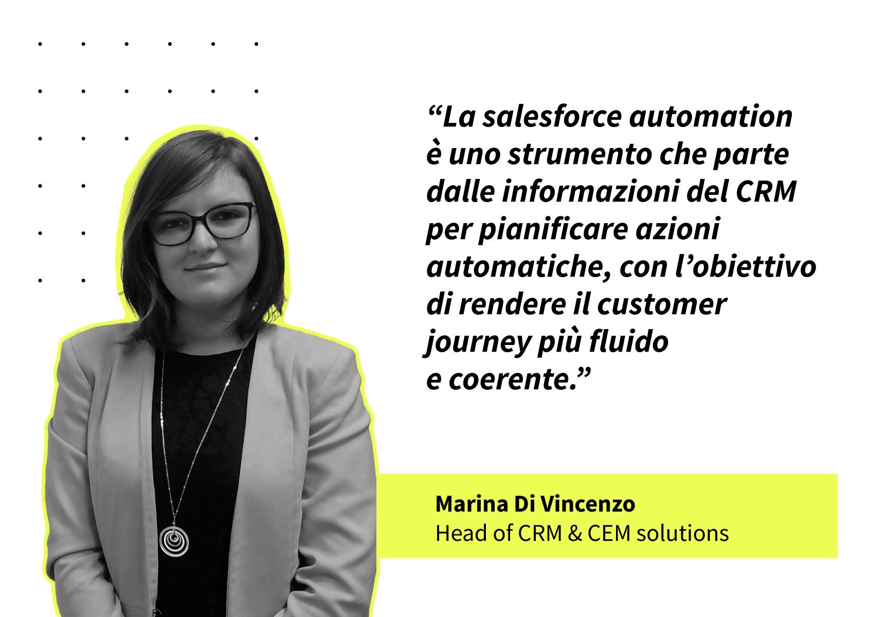 [AML]-salesforce-automation-citazione-Marina
