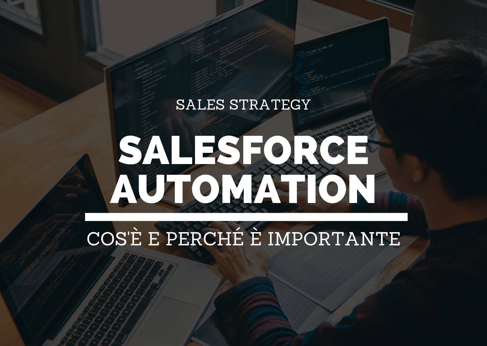 [AMl]-salesforce-automation-header