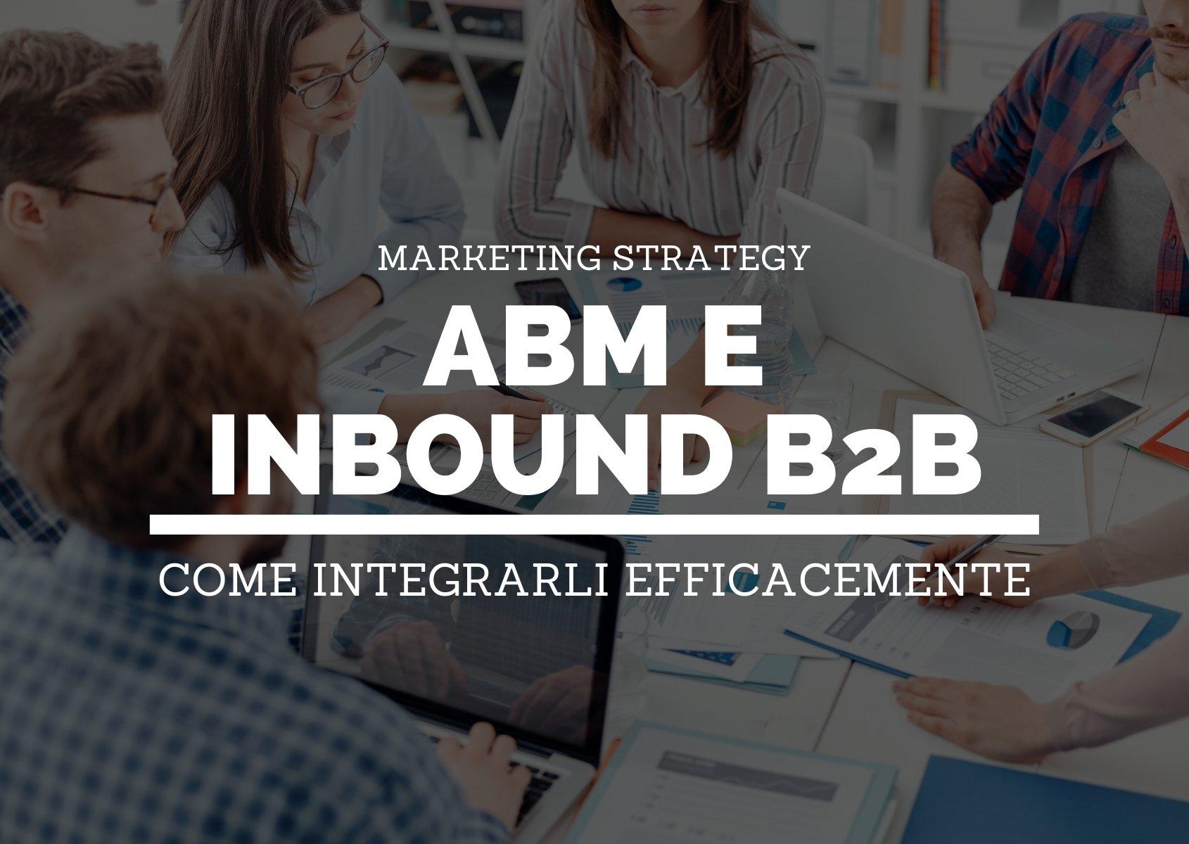 Abm-inbound-HEADER