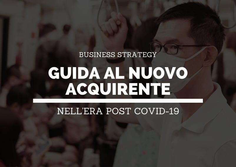 Acquirente-post-covid-header-fix