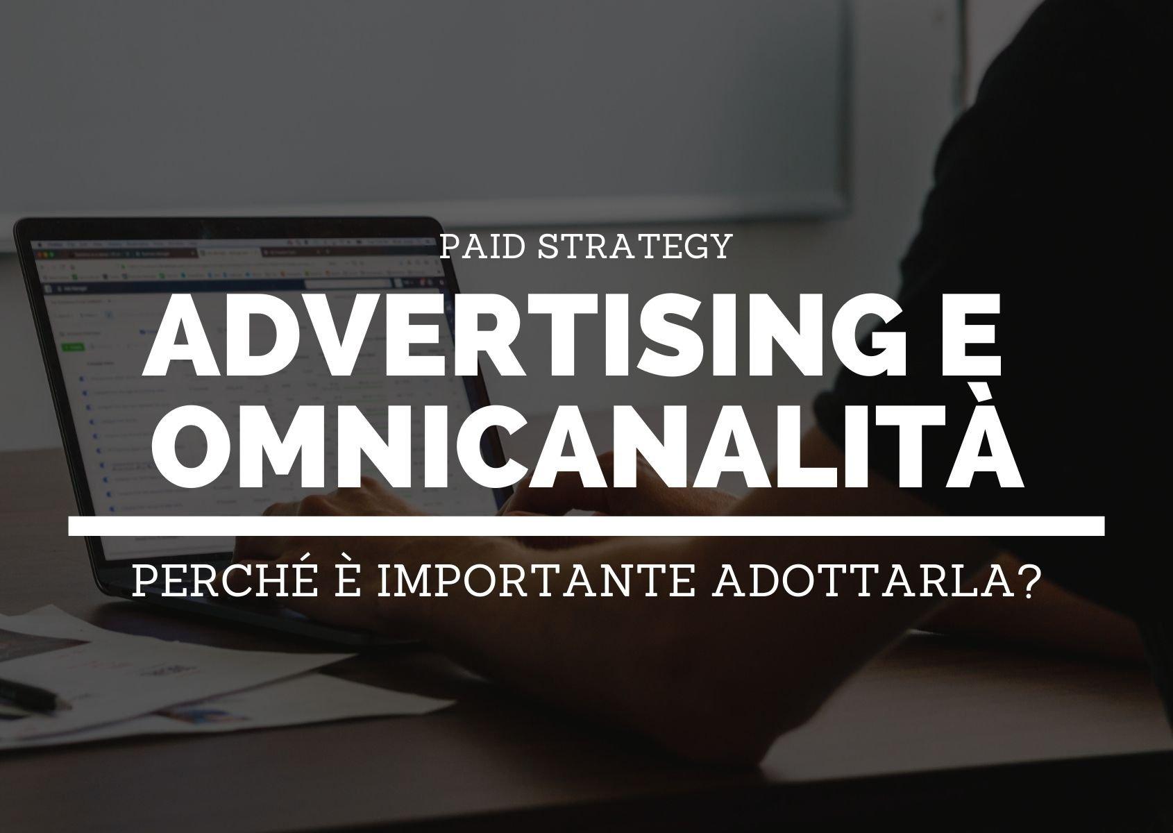 Advertising-omnichannel-HEADER