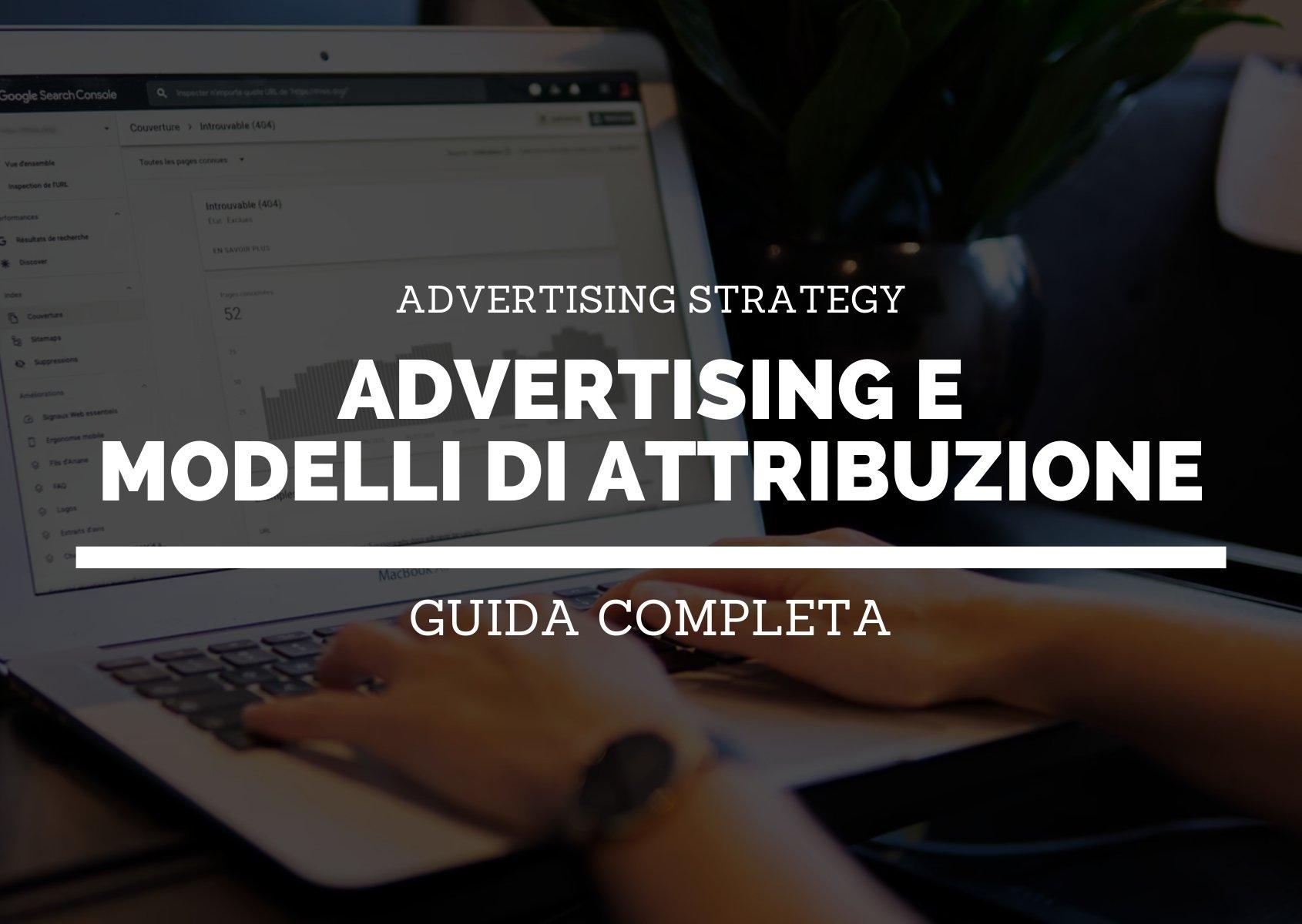 Attribuzione-advertising-Header