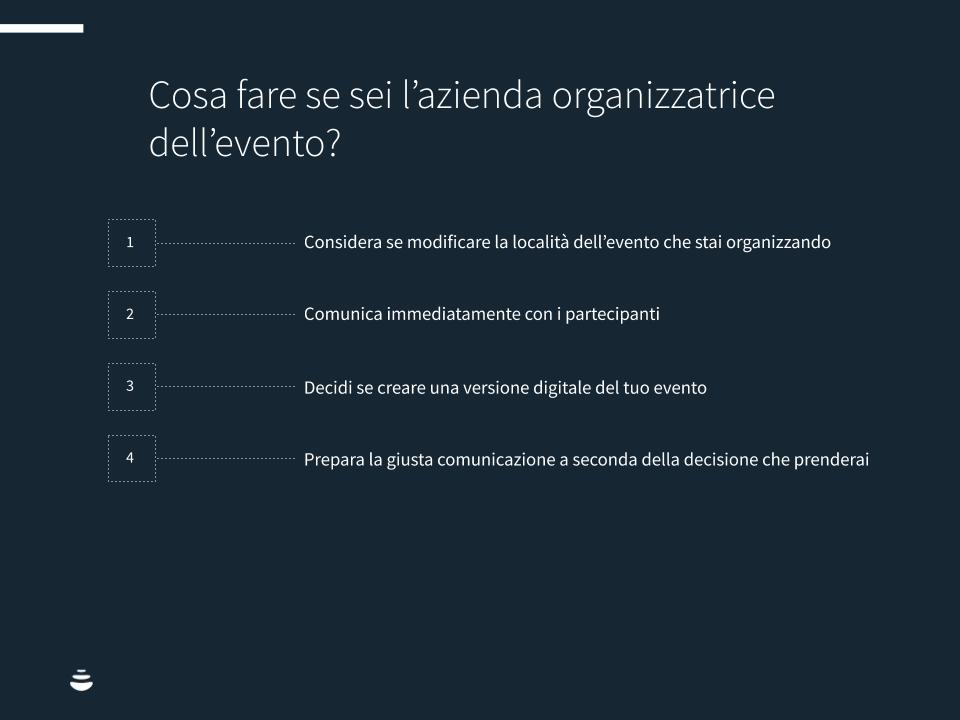 Azienda-Organizz