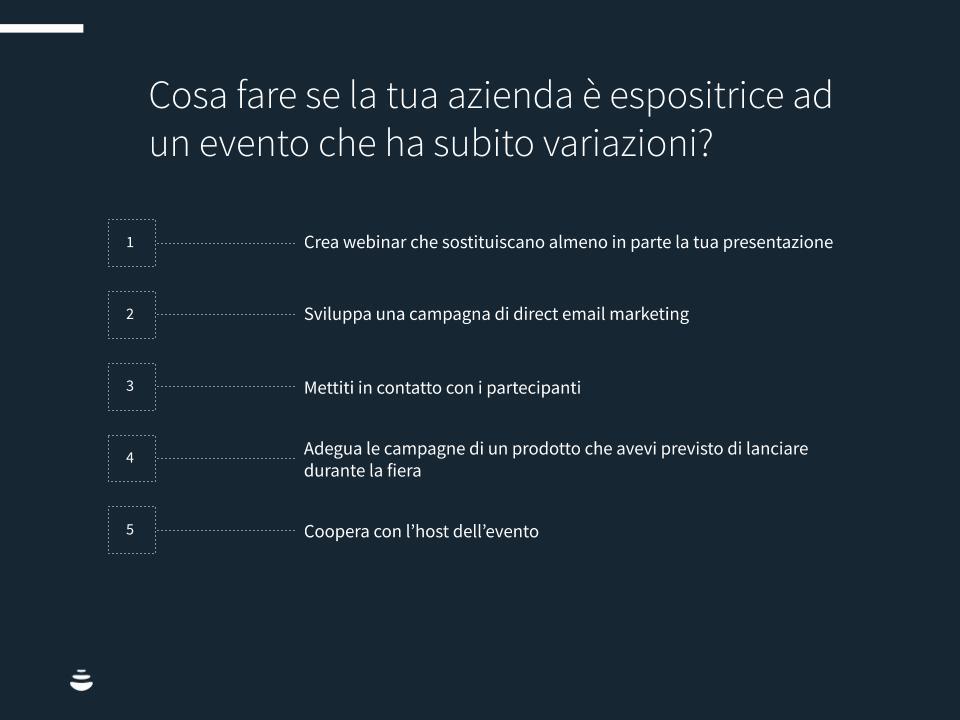 Azienda-expo