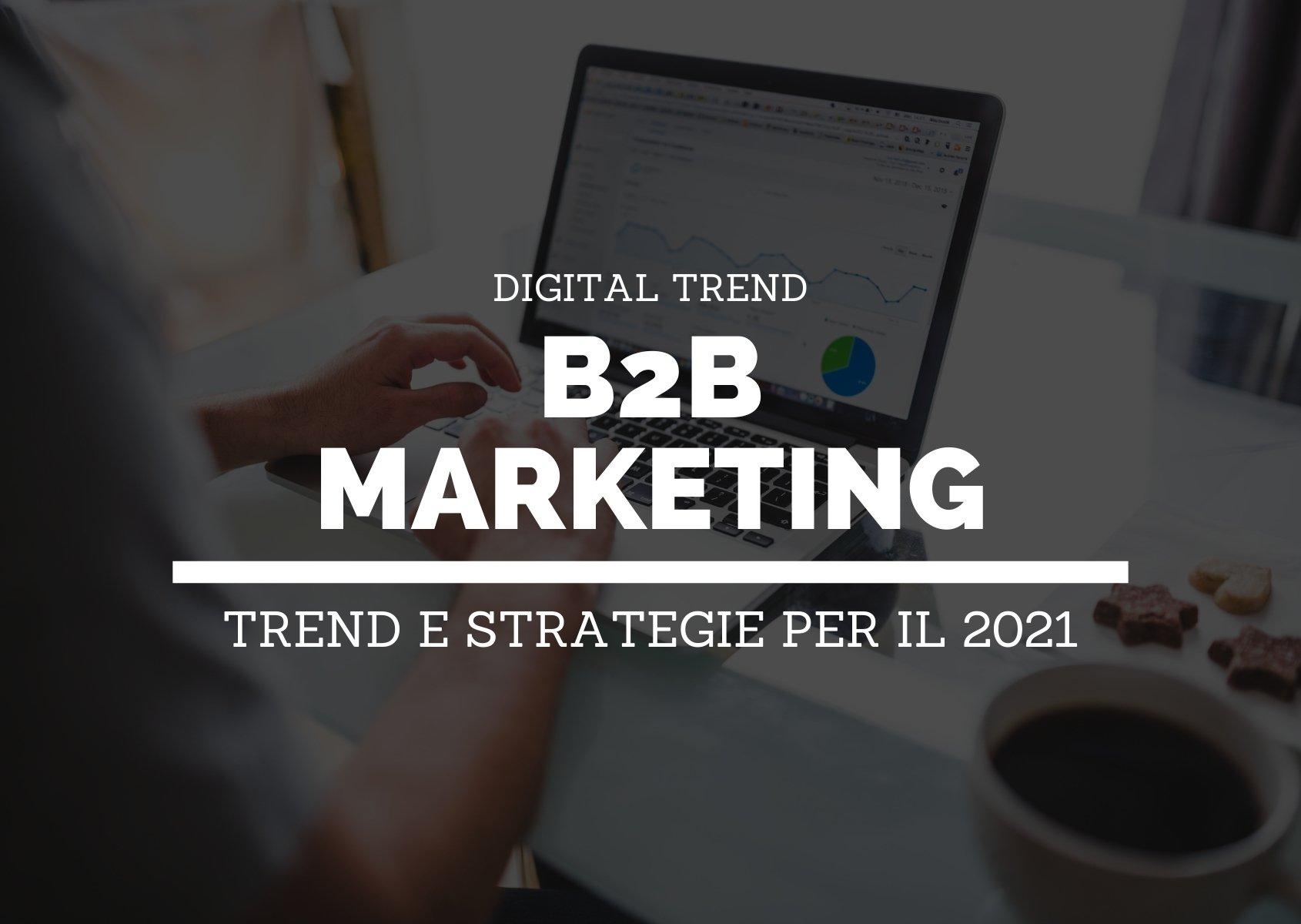 B2B-mkt-trend-2021-header