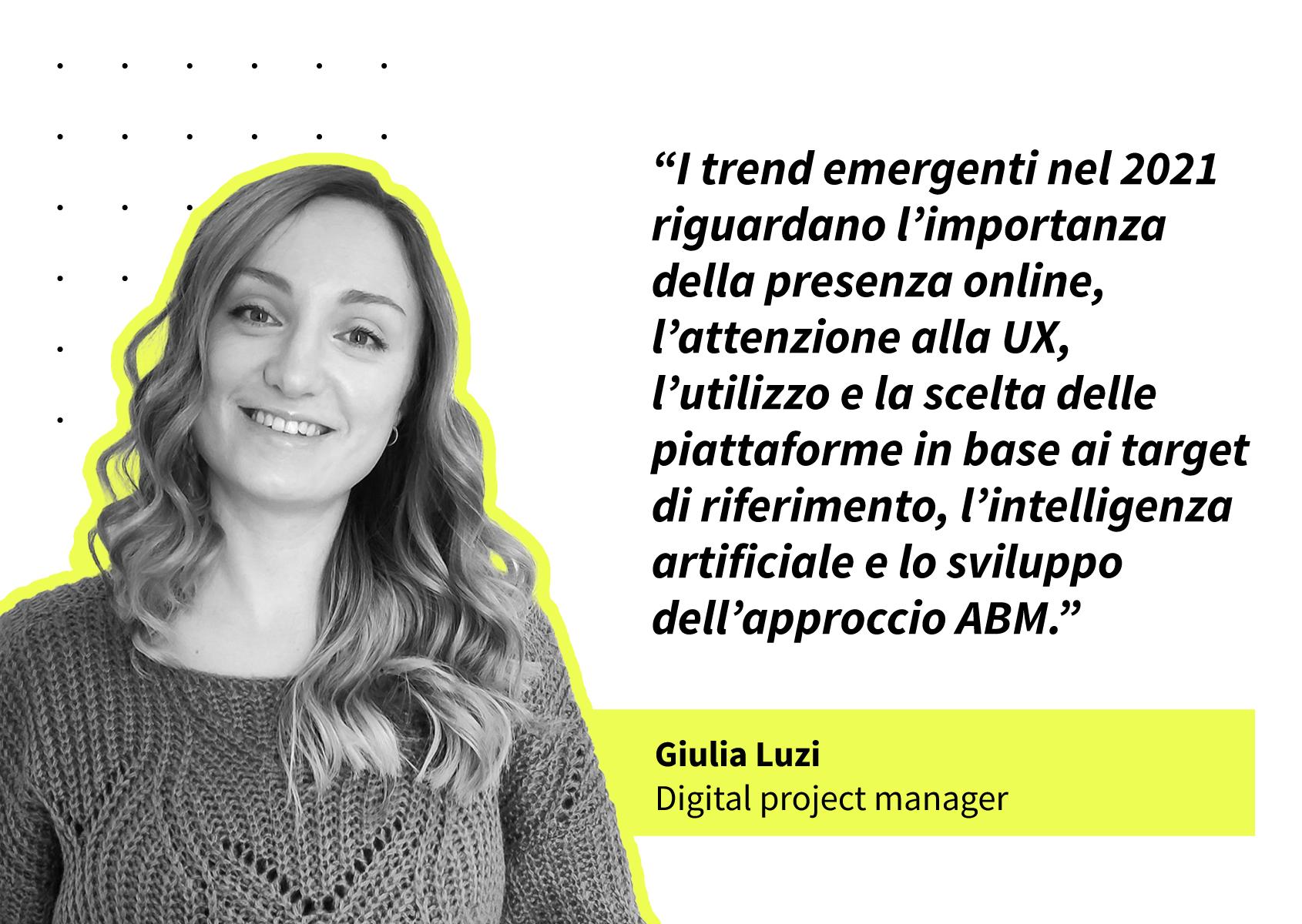 B2B-mkt-trend-2021-quote-giulia