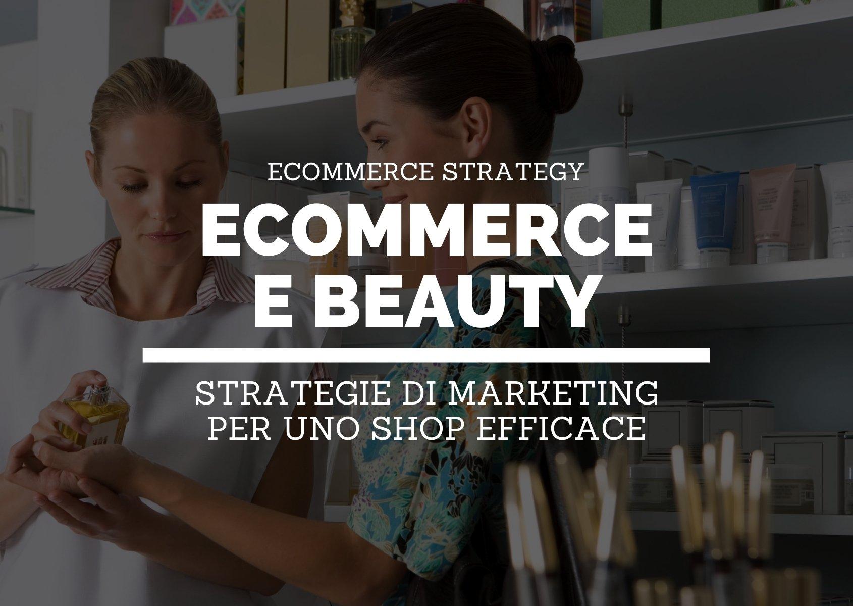 Beauty-ecommerce-HEADER