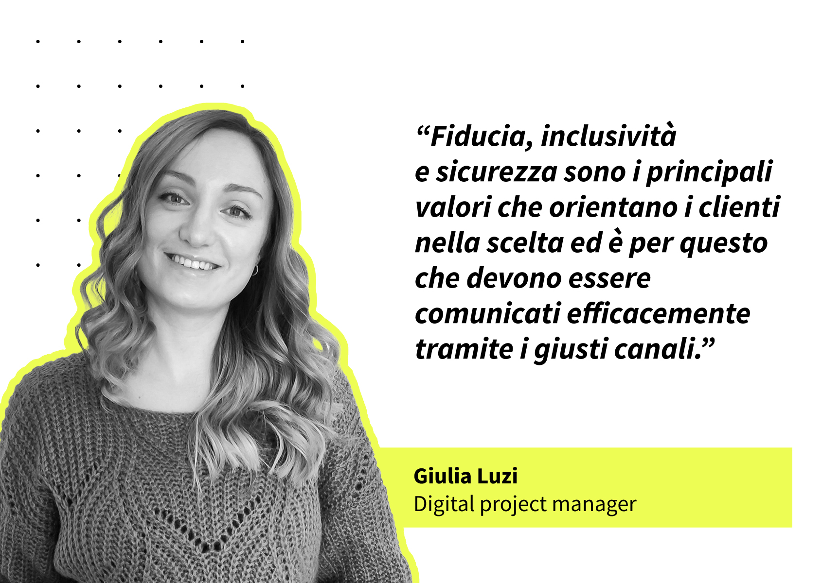 Beauty-online-quote-giulia
