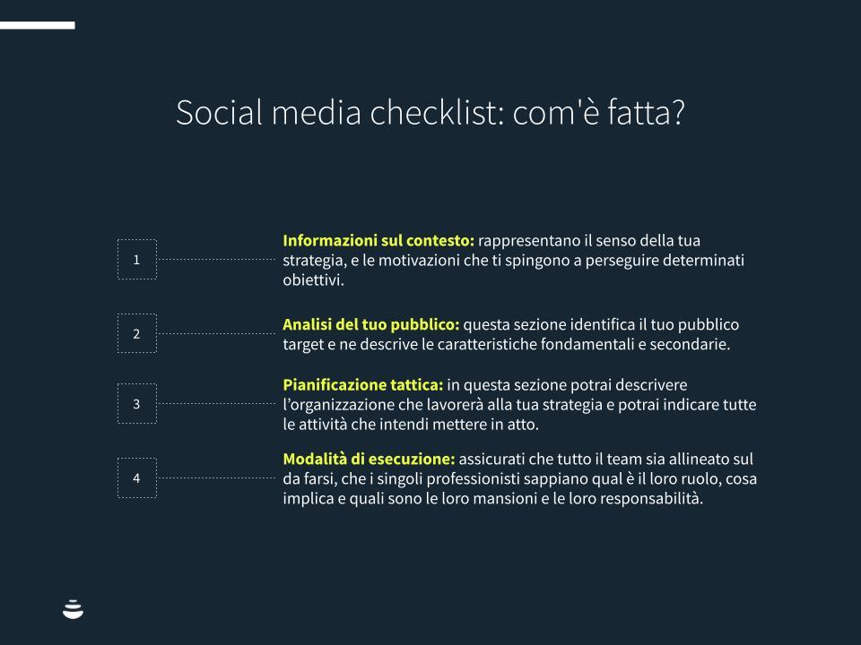 Blog-post-SOCIAL-MEDIA-CHECKLIST-2021-chart1