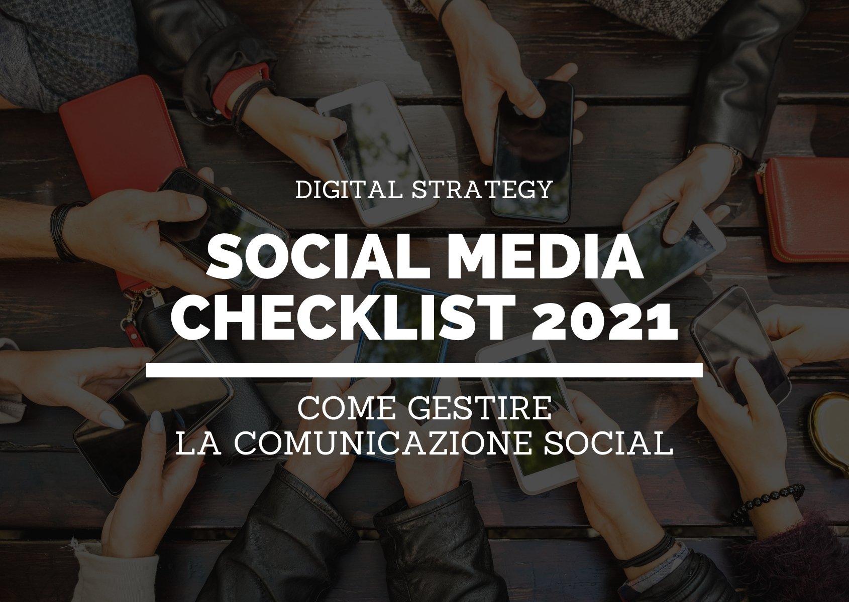 Blog-post-SOCIAL-MEDIA-CHECKLIST-2021-header
