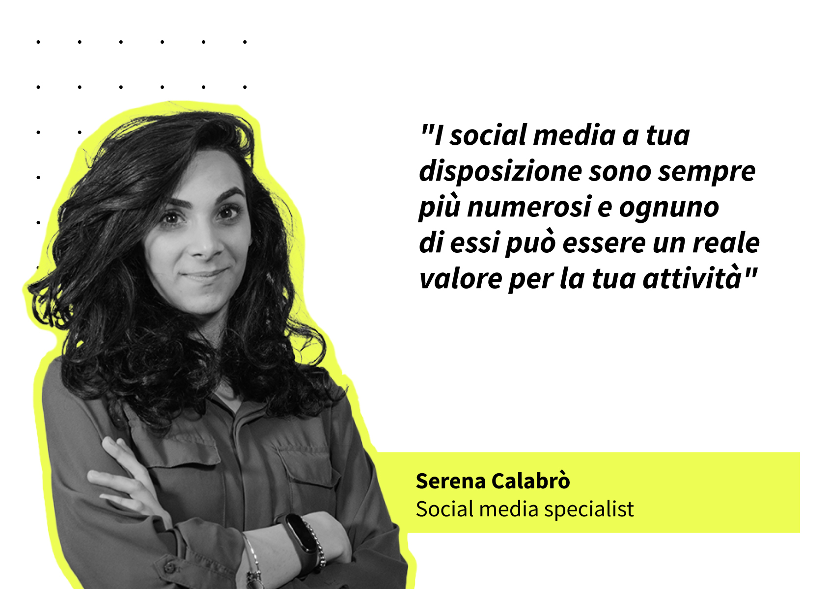 Blog-post-SOCIAL-MEDIA-CHECKLIST-2021-quote-Serena