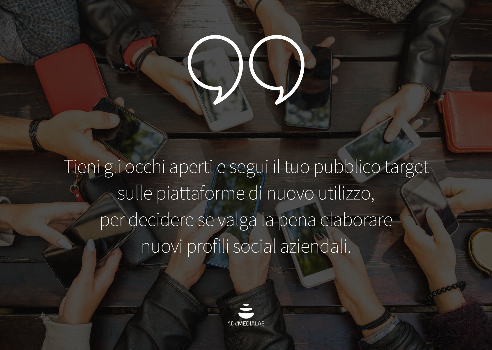 Blog-post-SOCIAL-MEDIA-CHECKLIST-2021-quote1
