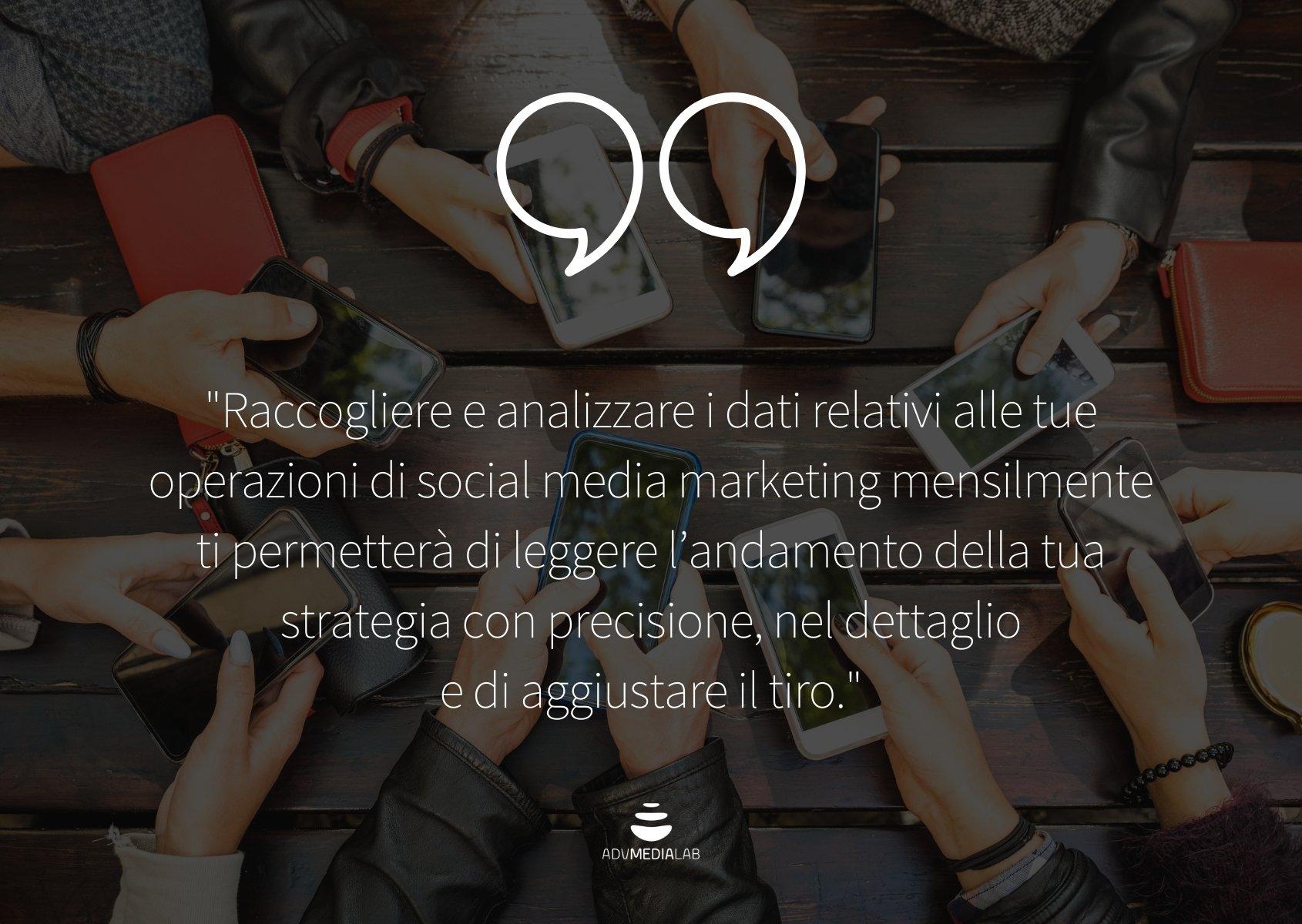 Blog-post-SOCIAL-MEDIA-CHECKLIST-2021-quote3