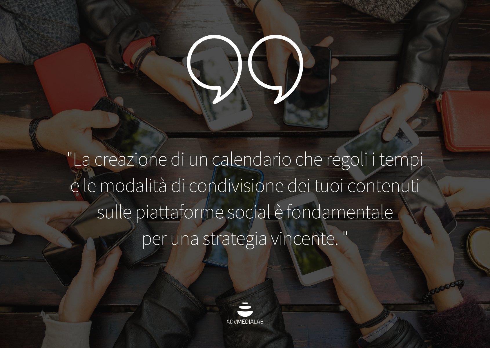 Blog-post-SOCIAL-MEDIA-CHECKLIST-2021-quote4