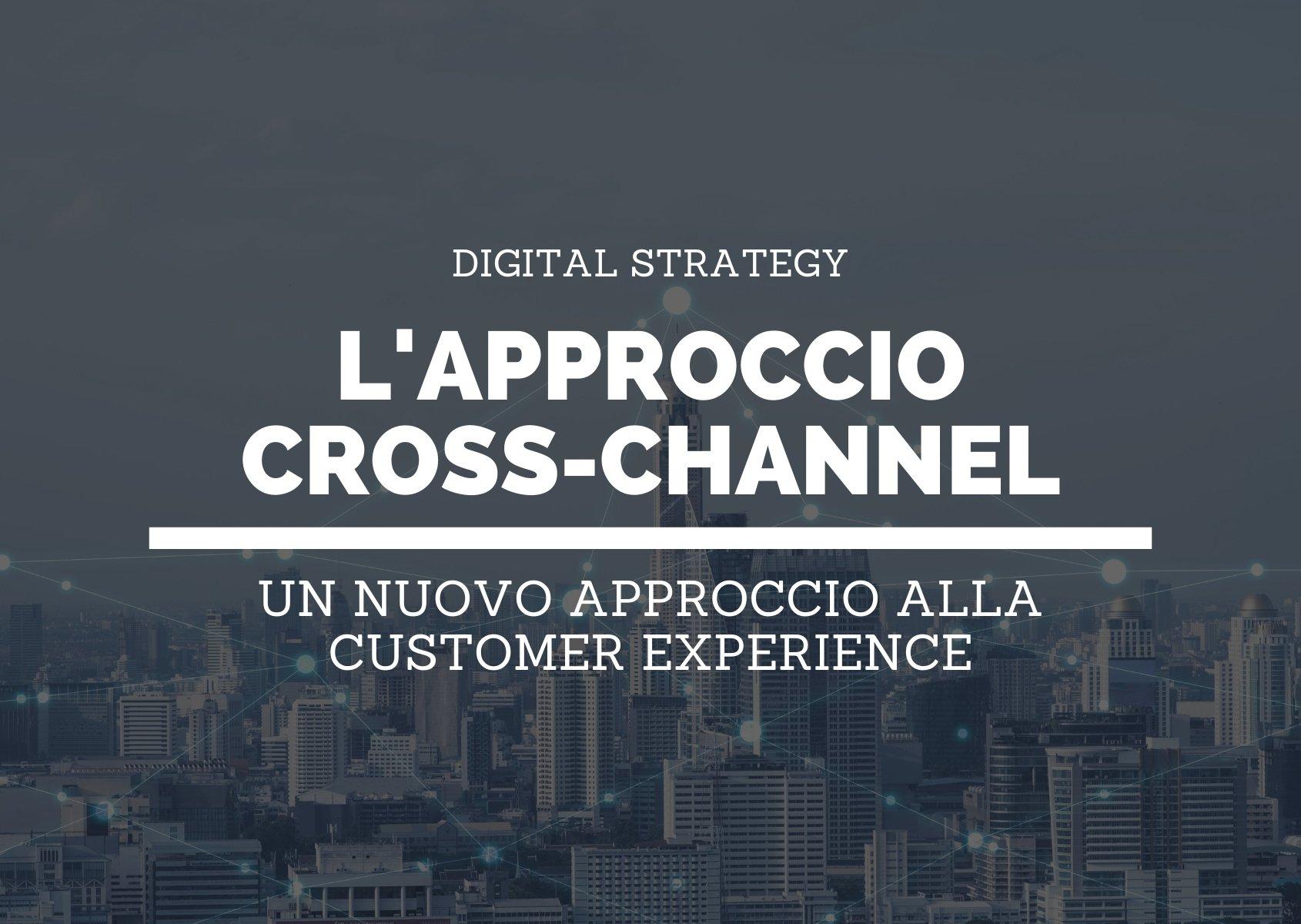 Blog-post-approccio-cross-channel-cx-header