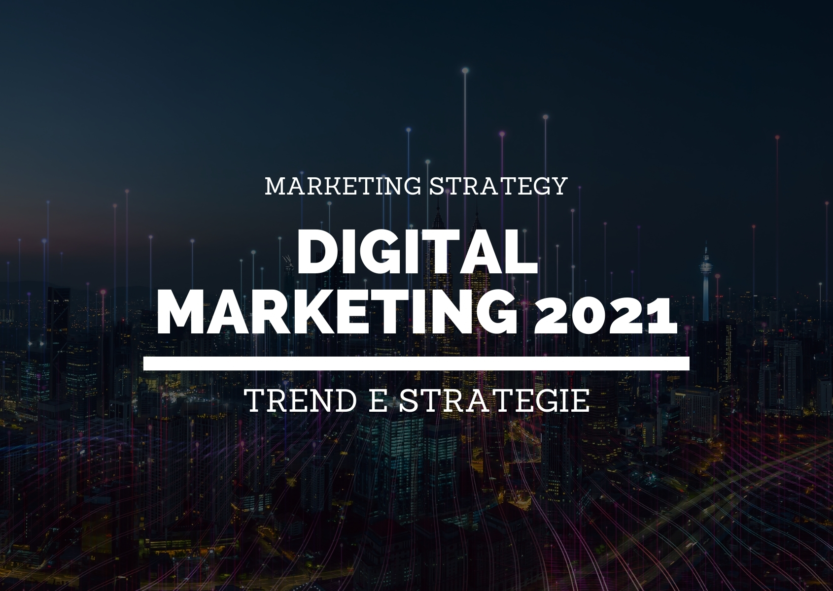 Blog-post-digitalmkt-2021-header