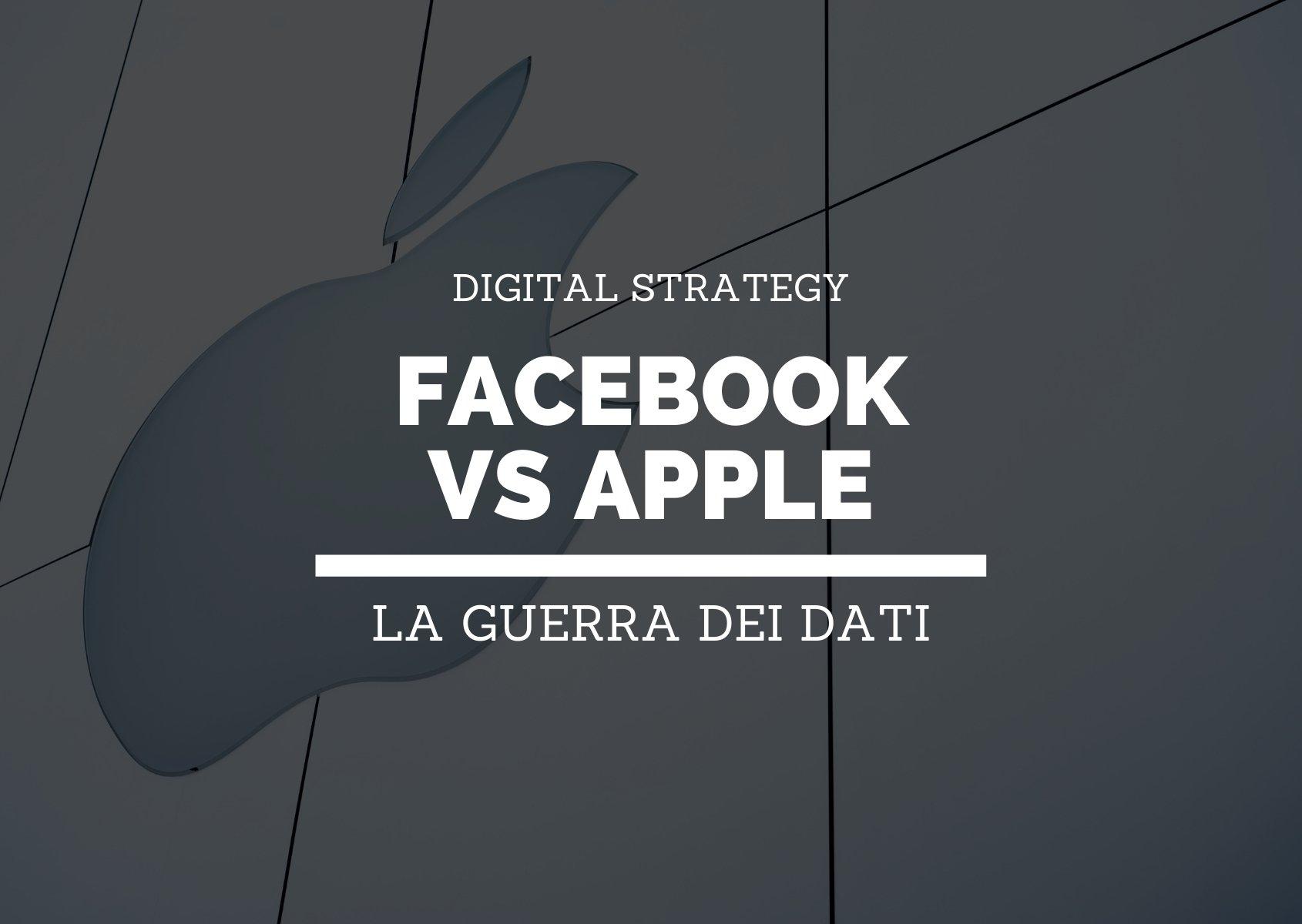 Blog-post-fb-apple-header