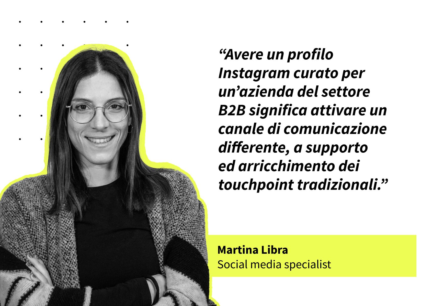 Blog-post-ig-b2b-2021-quote-martina