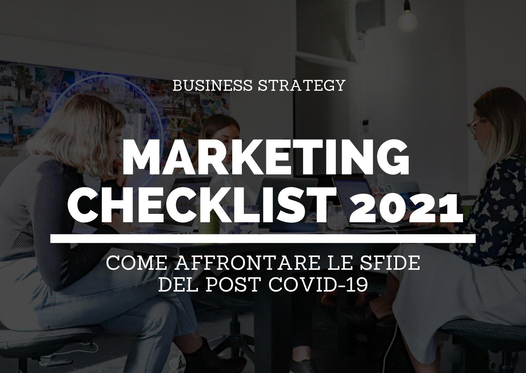 Blog-post-mkt-checklist-2021-Header
