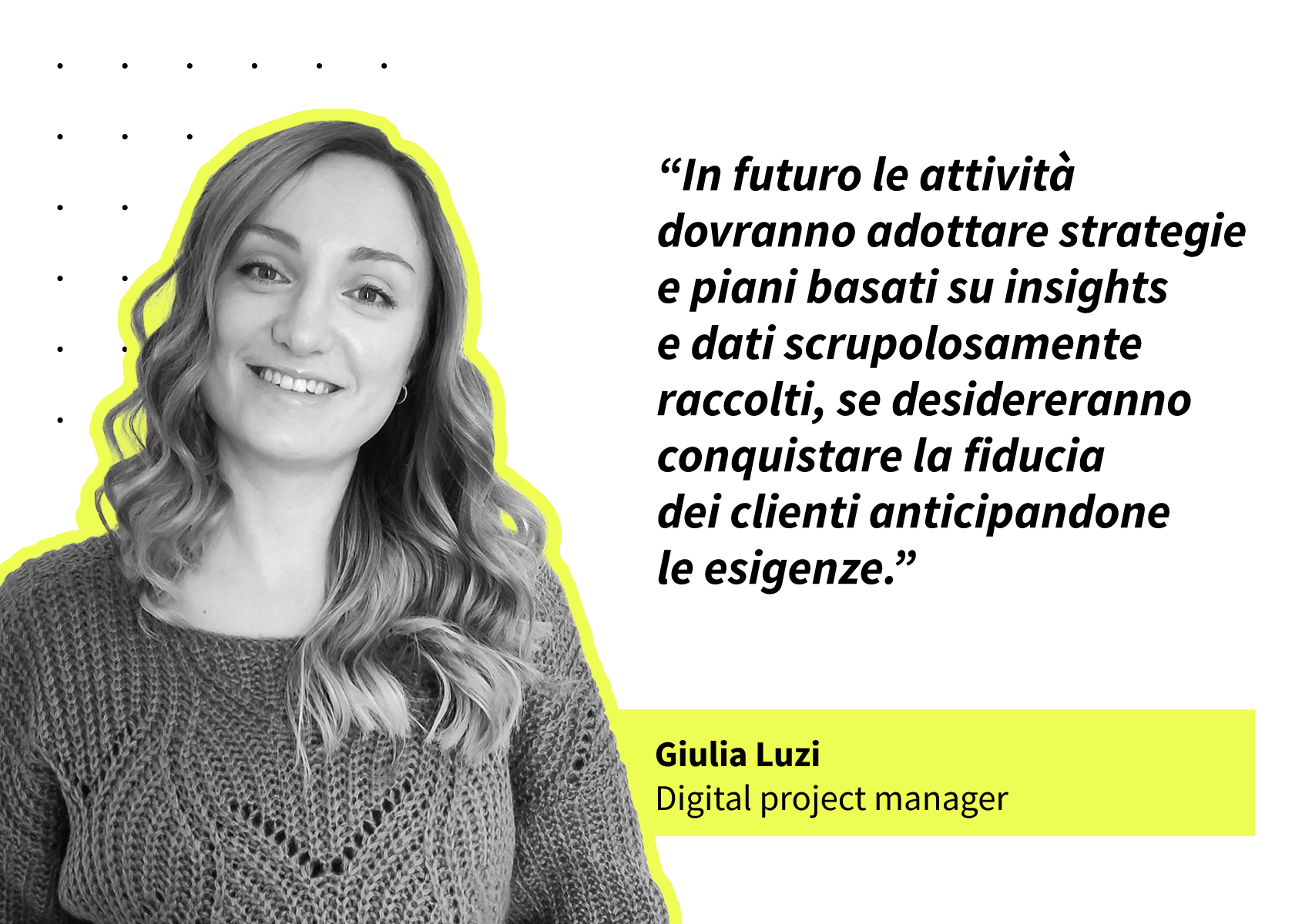 Blog-post-mkt-checklist-2021-quoteGiulia