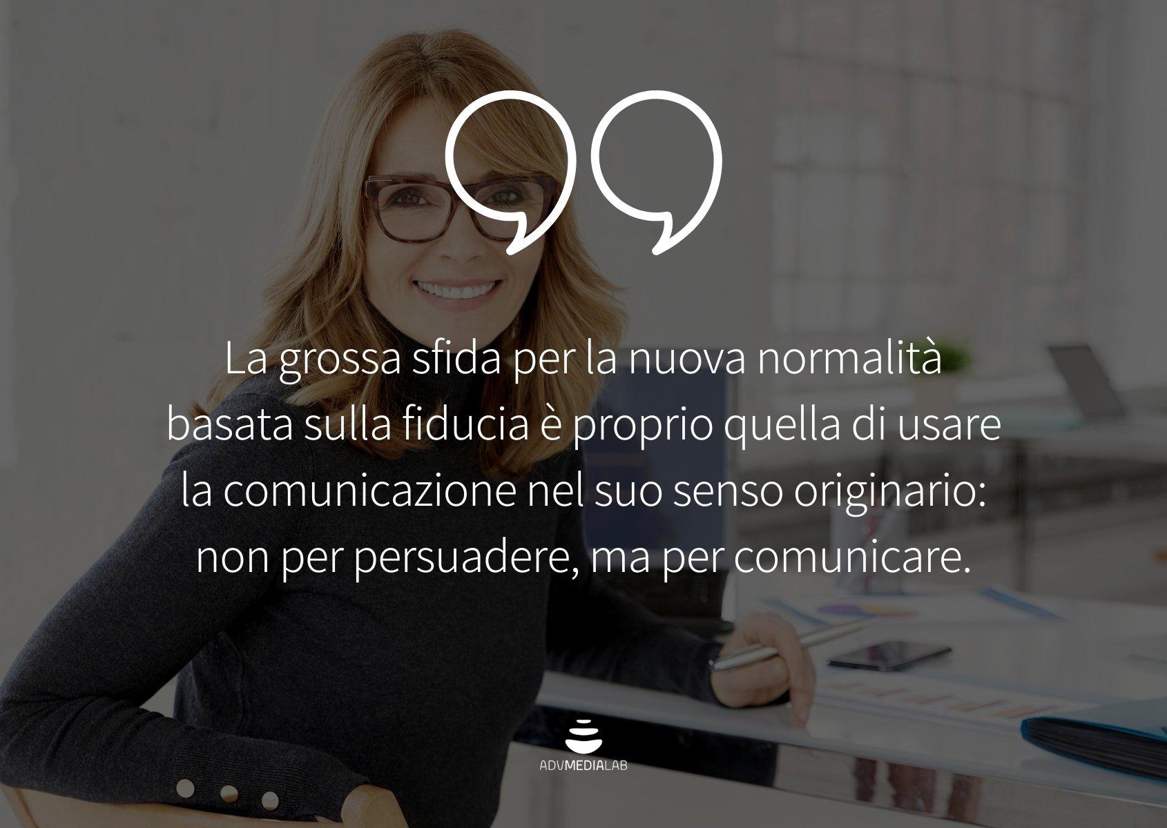 Blog-post-normalità-aziendale-quote3