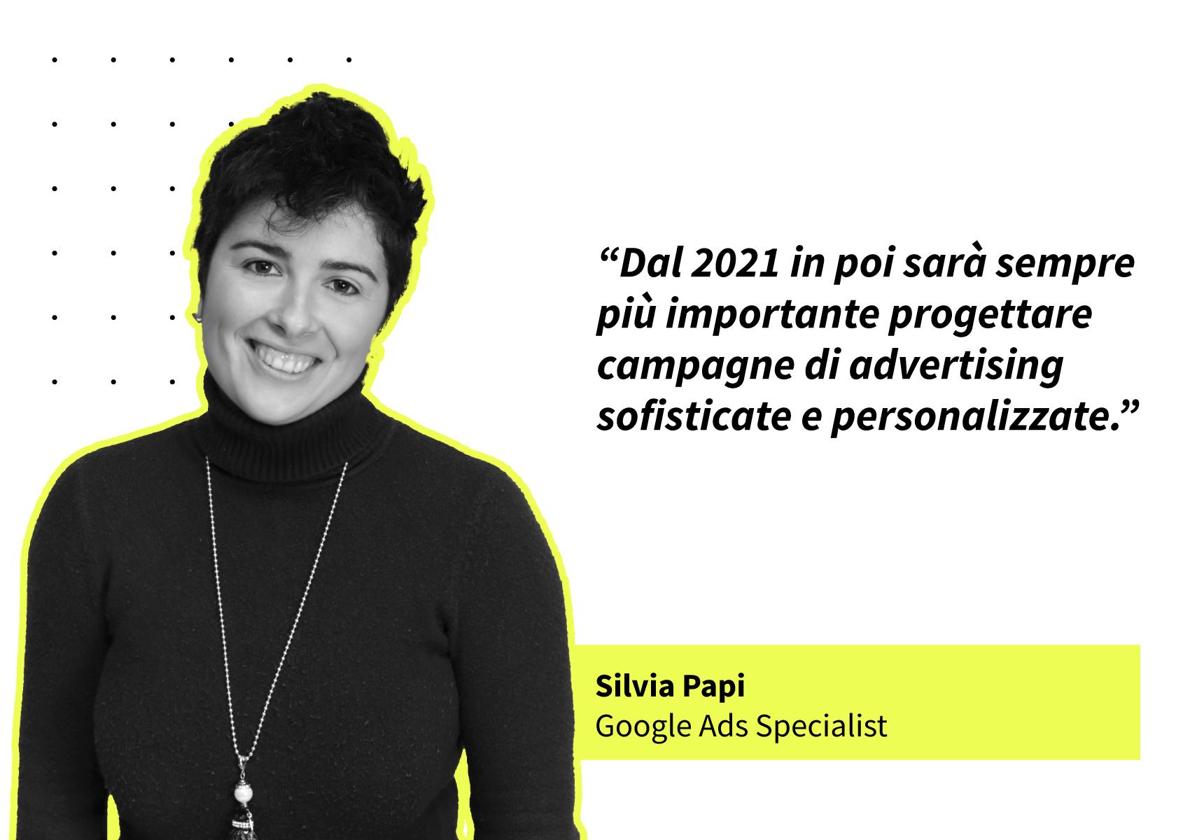 Blog-post-paid-2021-citazione-silvia