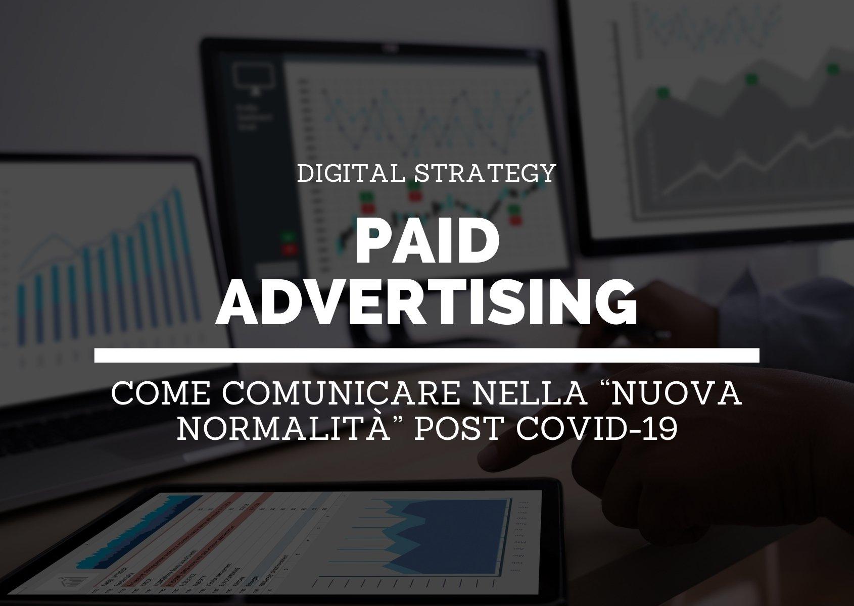 Blog-post-paid-2021-header