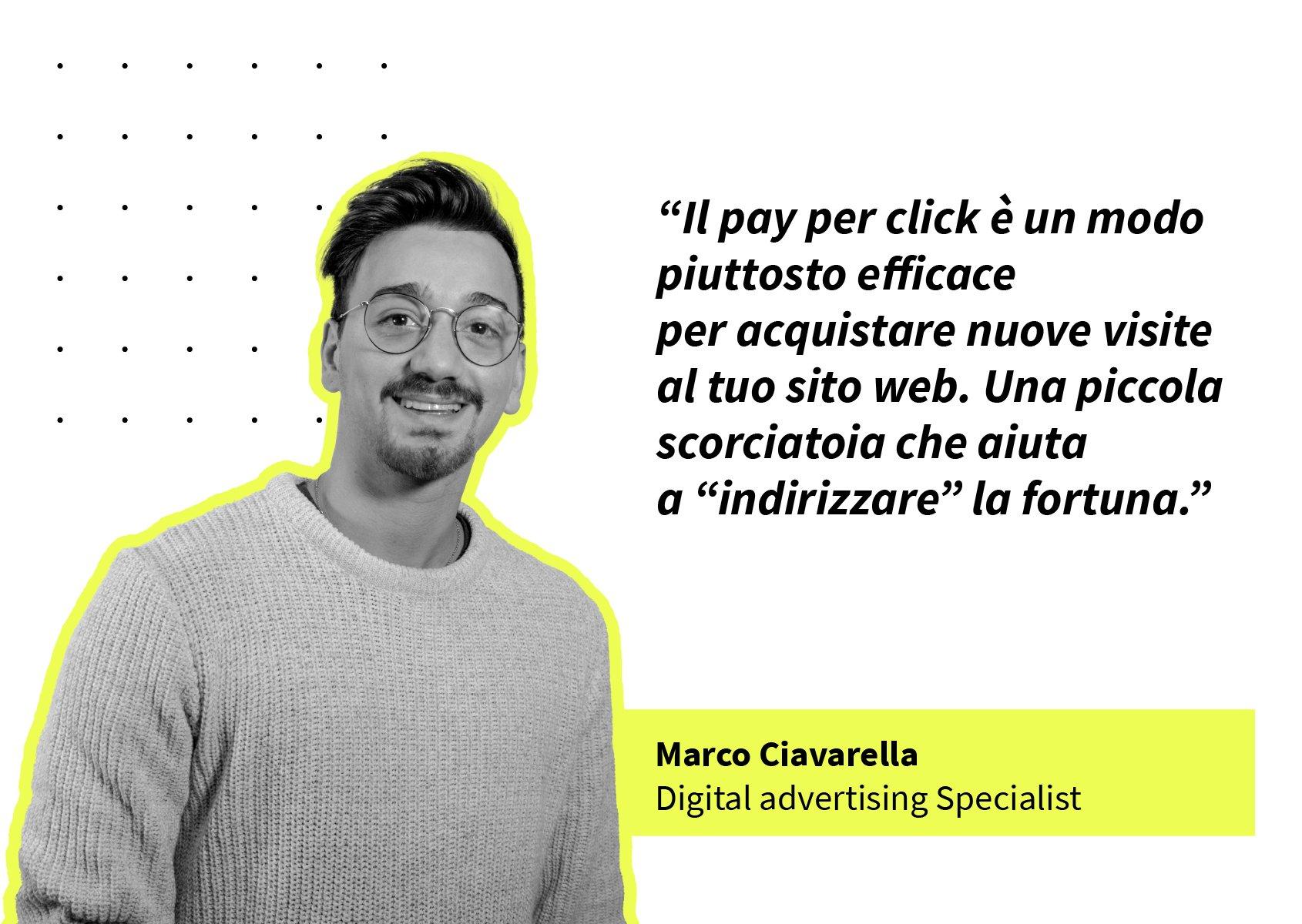 Blog-post-ppc-2021-Citazione_1
