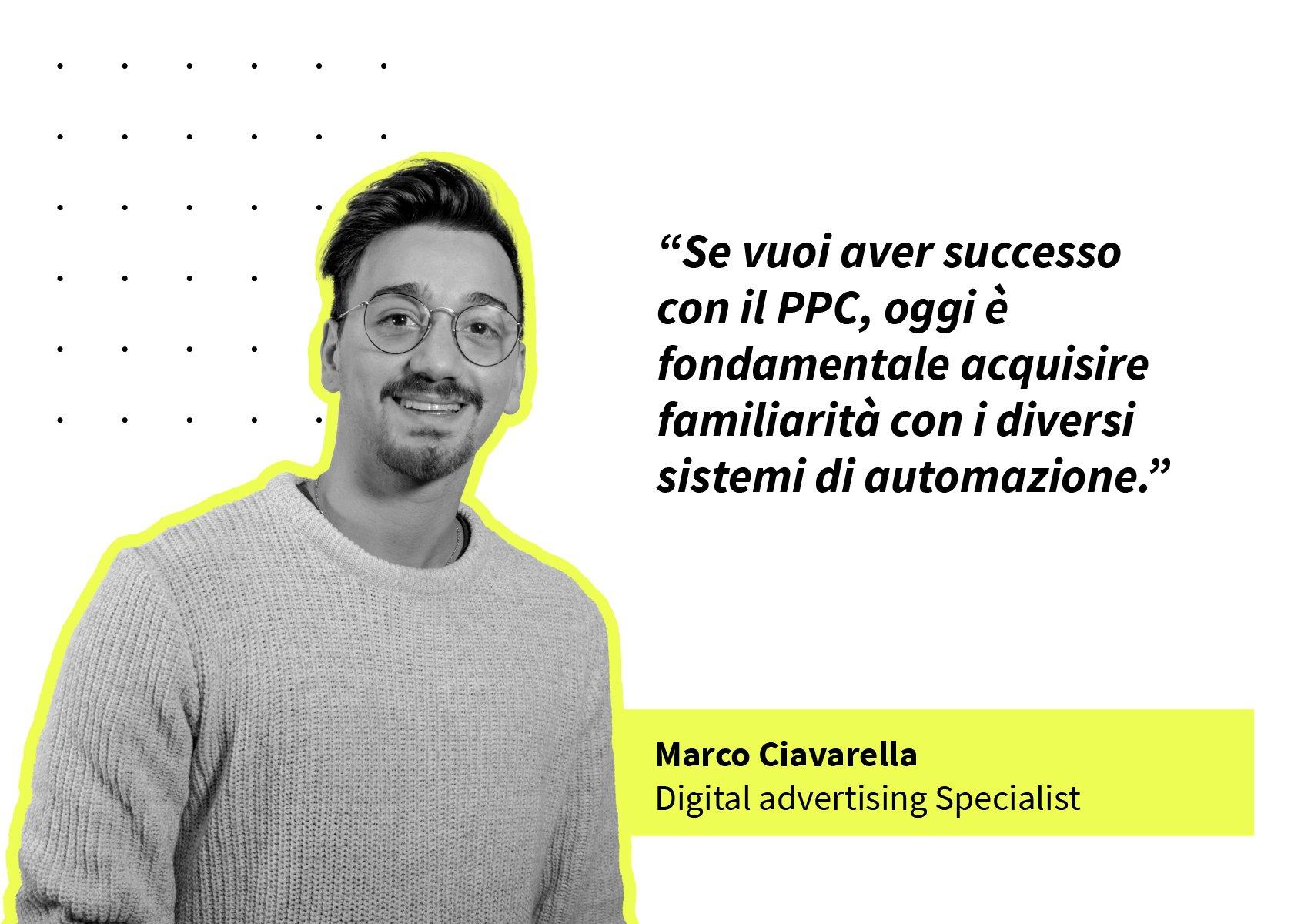 Blog-post-ppc-2021-Citazione_2