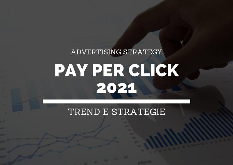 Blog-post-ppc-2021-Header_FIX