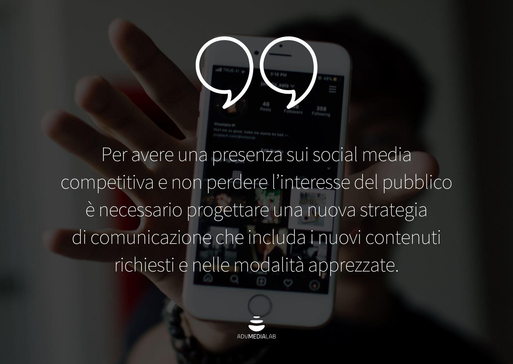 Blog-post-socialmedia-trend2021-quote1_FIX