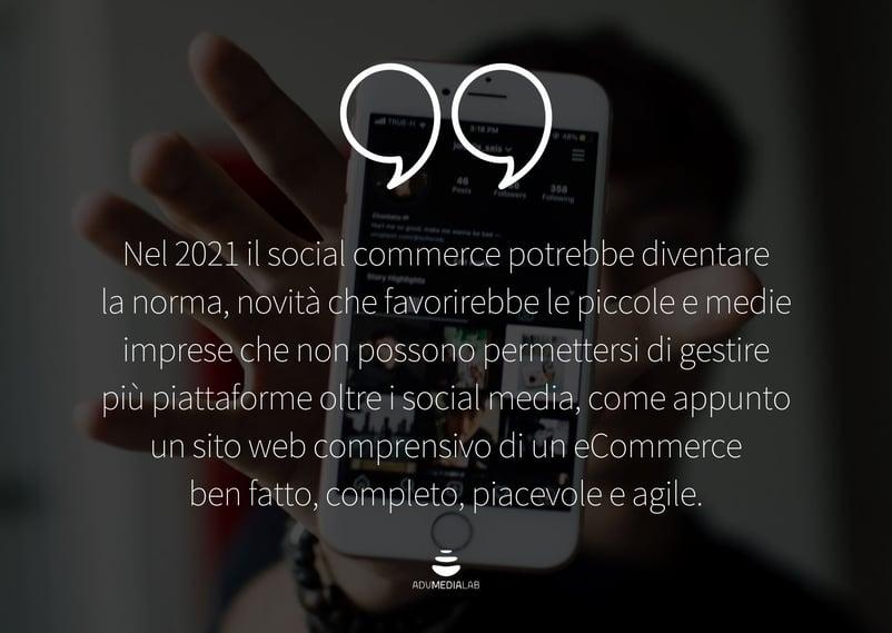 Blog-post-socialmedia-trend2021-quote3_FIX
