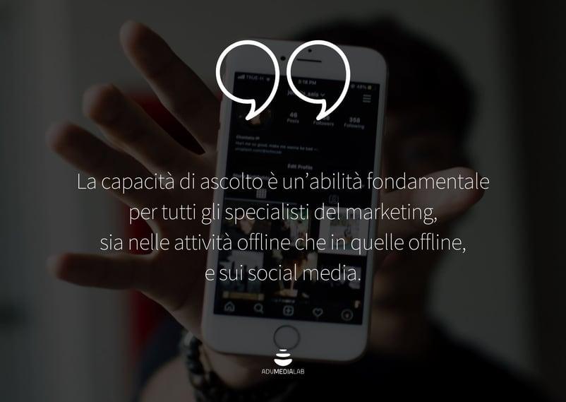 Blog-post-socialmedia-trend2021-quote5_FIX