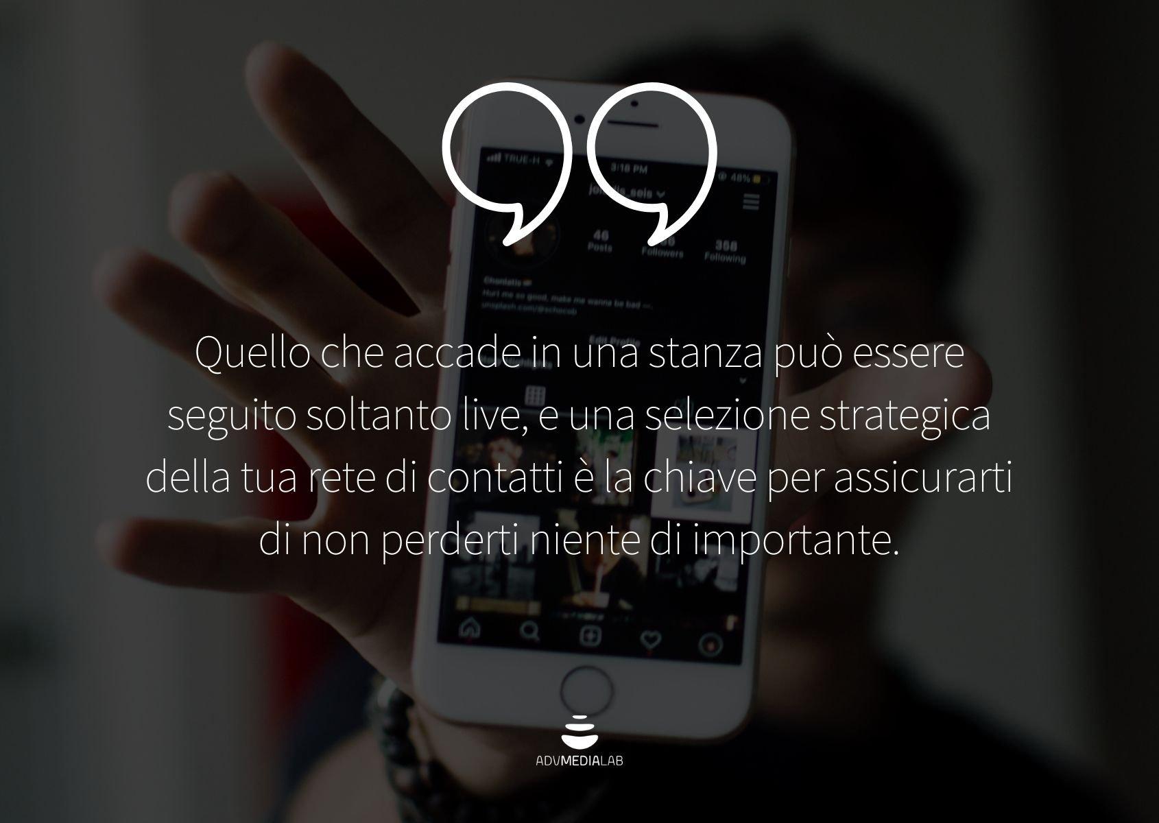 Blog-post-socialmedia-trend2021-quote6_FIX