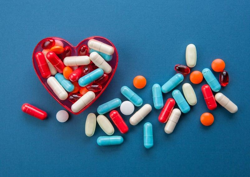 advmedialab-marketing-farmaceutico-parafarmaceutico-01.jpg