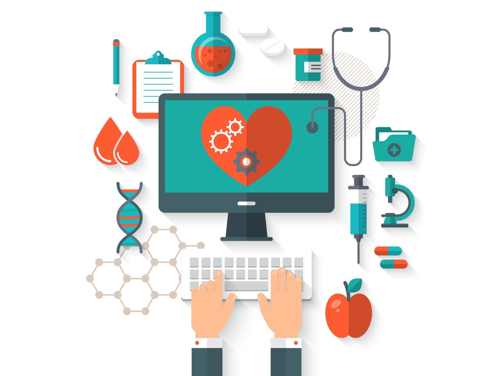 Farmaceutico e parafarmaceutico: perché è allineare marketing e vendite