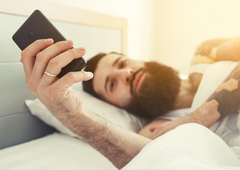 User & app retention. Come incrementare la fidelizzazione degli utenti alla tua app, ogni giorno