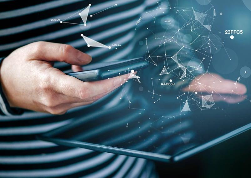 Atoka: marketing e sales intelligence Made in Italy