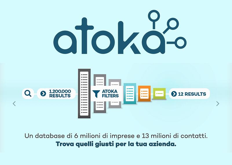 atoka-sales-intelligence-01.jpg