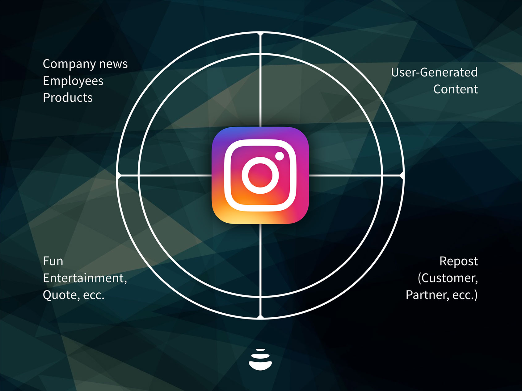 brand-instagram-marketing-04.jpg
