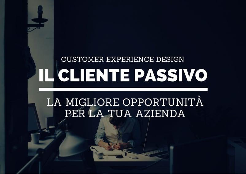 cliente-passivo-01.jpg