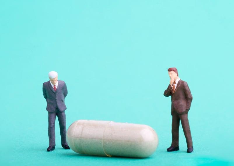 content marketing farmaceutico e parafarmaceutico