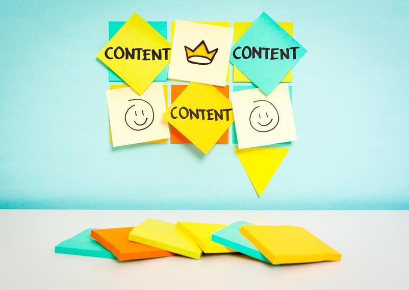 content-marketing-farmaceutico-05.jpg