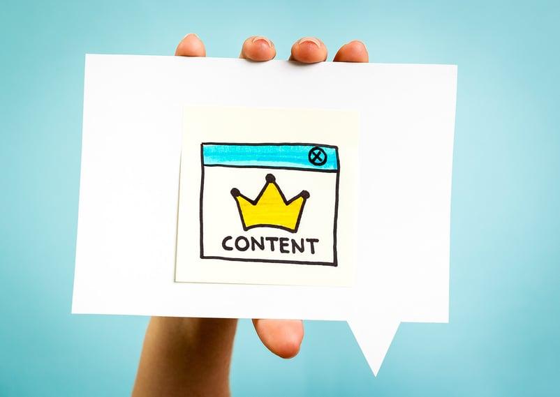 content-marketing-trend-2017-01.jpg