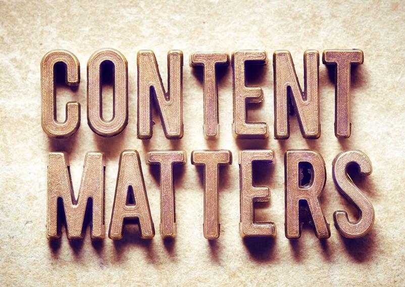 content-marketing-trend-2017-03.jpg