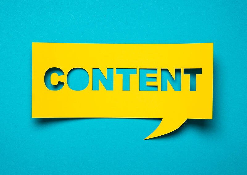 content-marketing-trend-2017-04.jpg
